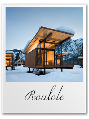 Roulote1